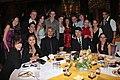 2009 GPF Banquet - 1664A.jpg