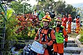 2010년 중앙119구조단 아이티 지진 국제출동100119 몬타나호텔 수색활동 (225).jpg