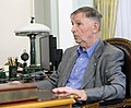 2010-06-04 Виктор Тихонов (1).jpeg