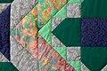 2010-365-11 Quilt Colors (4267194715).jpg