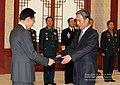2010.12.4 김관진 국방장관 임명 (7445568934).jpg