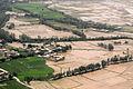 2010 Afghanistan floods.jpg