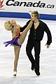 2010 Canadian Championships Pairs - Kirsten Moore-Towers - Dylan Moscovitch - 4351a.jpg