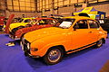 2010 NEC Clsassic Car Show DSC 1641 - Flickr - tonylanciabeta.jpg