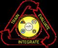 2011-02-23 - BMC Logo.png