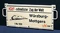 2011-03-05-eisenbahnmuseum-nuernberg-by-RalfR-42.jpg