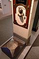 2011-03-05-eisenbahnmuseum-nuernberg-by-RalfR-49.jpg