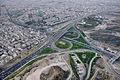 2011-09-28 16-18-42 Iran.jpg