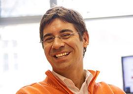 Matthias Bertsch