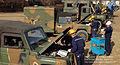 2011.12.5 육군20사단 동계차량 점검 (7633935492).jpg
