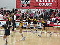 20111021 15 Kent State U Volleyball, DeKalb, Illinois.jpg
