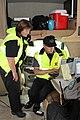 2011 CVE Mobile Inspections (9) (5877564100).jpg