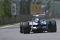 2011 Canadian GP Friday 19.jpg