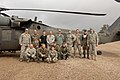 2011 Global Medic-Warrior 91 11-01 110517-F-CL358-138.jpg