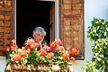 2011 Hallstatt Austria 5930472141 8b7d3158b2 o.jpg