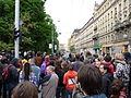 2011 May Day in Brno (133).jpg