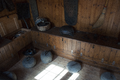 2011 Schotland Highland Folk Museum - interieur Newtonmore Curling Club Hut 28-05-2011 17-59-55.png