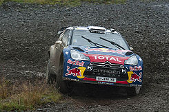 2011 wales rally gb by 2eight dsc9973.jpg