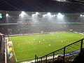 2012-02-24 Gladbach01 (6937874959).jpg