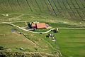 2012-05-13 Nordsee-Luftbilder DSCF8824.jpg