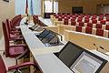 2012-07-17 - Bayerischer Landtag - Plenarsaal - 6920.jpg