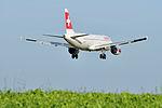 2012-07-18 19-48-54 Switzerland Kanton Zürich Grundbuck-Gässli.JPG