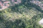 2012-08-08-fotoflug-bremen zweiter flug 0052.JPG