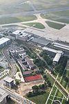 2012-08-08-fotoflug-bremen zweiter flug 0220.JPG