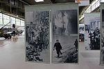 2012-08 Luftwaffenmuseum Berlin-Gatow anagoria 09.JPG