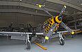 2012-10-18 14-28-01 hdr (Military Aviation Museum).jpg