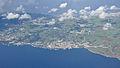 2012-10-22 17-51-39 Portugal Azores Santo António.JPG
