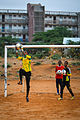 2012 01 14 Football Training d (8393603739).jpg