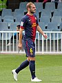 2012 2013 - David Lombán - Flickr - Castroquini-FCB.jpg