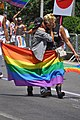 2012 NYC Pride Parade 01.jpg