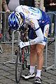 2012 Paris-Roubaix, Jimmy Engoulvent (7064970379).jpg