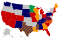 2012 Primary Map.png