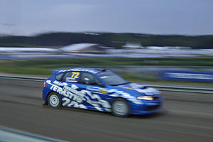 2012 Rally Finland Killeri 14.jpg
