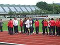 2012 Thorpe Cup 002.jpg