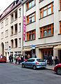 2012 WM Conf Berlin 9208.jpg
