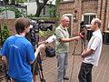 2012 Wikimania 2012-07-13 20-26-42.jpg