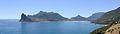 2013-02-17 12-40-49 South Africa - Tokai An-de-Waterkant 3h.JPG