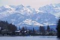 2013-03-16 12-44-19 Switzerland Kanton Bern Thun Thun.JPG