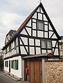 2013-03-25 Altenberger Gasse 14, Königswinter IMG 4598.jpg