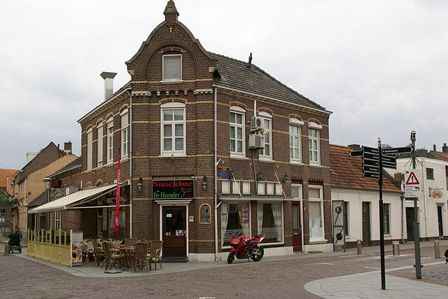 The Crossing Cafe Deniliquin Menu