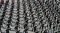 2013.10.1 건군 제65주년 국군의 날 행사 The celebration ceremony for the 65th Anniversary of ROK Armed Forces (10078319636).jpg