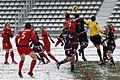 20130120 - PSG-Toulouse - 041.jpg
