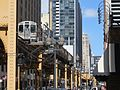 20130320 04 CTA Loop L @ Washington & Wells (9011415376).jpg
