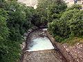 20130606 Mostar 261.jpg