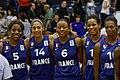 20130607 - France-Canada - 102.jpg