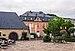 20130816 Pfarrhaus Ahrweiler.jpg
